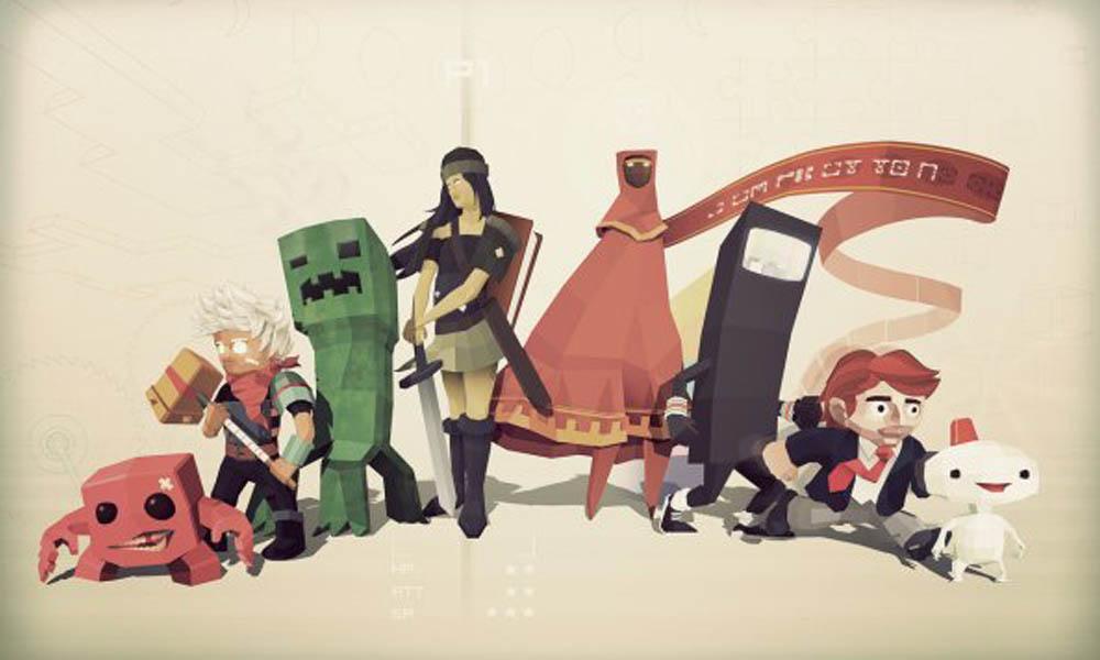 asociacion videojuegos granada