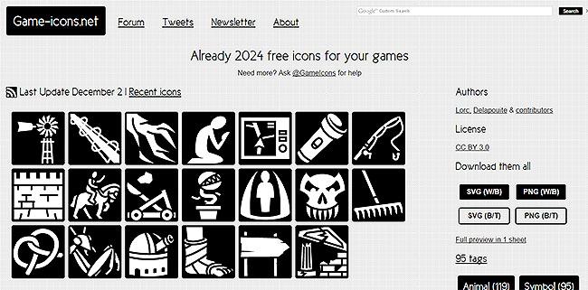 crear videojuego granada jam