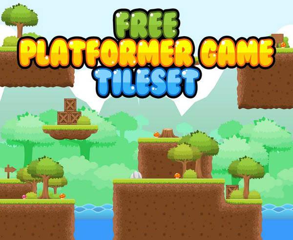 graficos gratis libres videojuegos