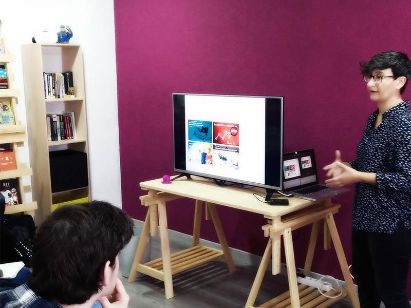 documentacion videojuegos diseño
