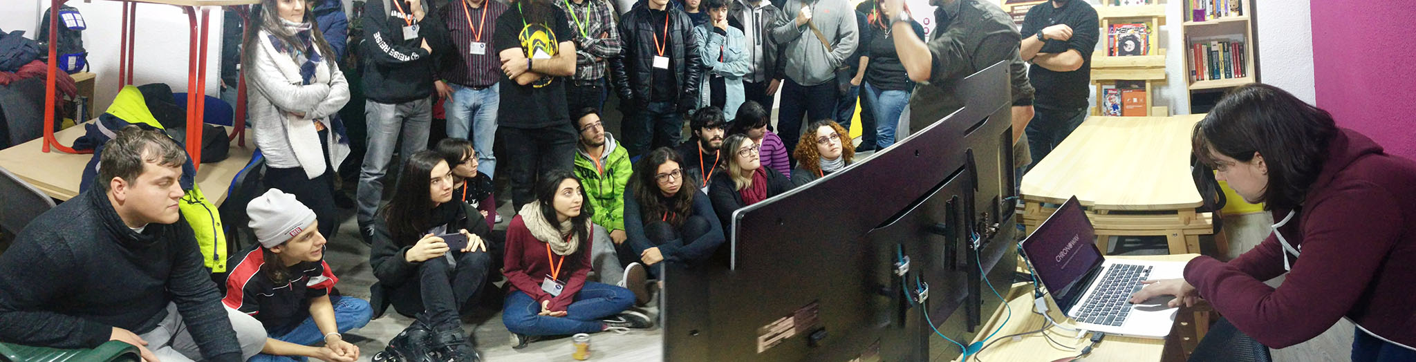 panoramica-global-game-jam-2017