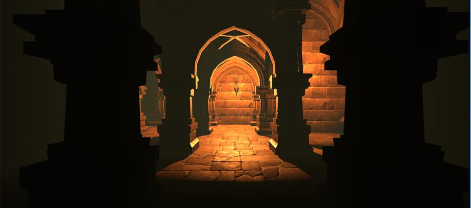 videojuego realidad virtual granada