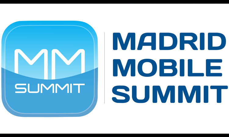 The Madrid Mobile Summit 2018