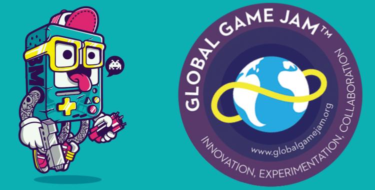 global game jam granada